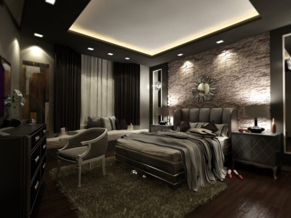 See 12 Egyptian Style Bedroom That You Will Totally Like It! Find Some  Ideas Here, Consult With Your Partner And Have An Egyptian Bedroom For You!