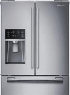 Refrigerator repairs in Santa Clara County